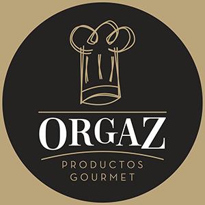 Productos Gourmet - Carnicería Orgaz