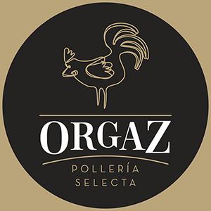 Pollería - Carnicería Orgaz